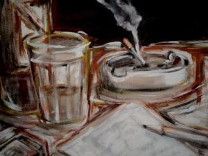 mesa-de-bar