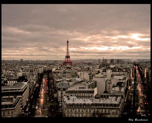 (imagem: Flickr)