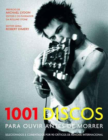 1001-discos-para-ouvir