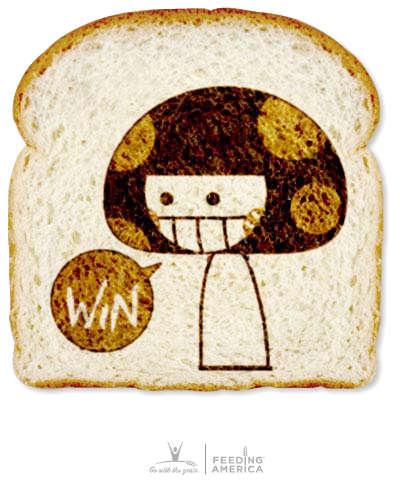 20090407-breadartproject_winwin_moshroom_by_winwin