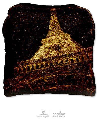 breadartproject_La_Tour_Eiffel_by_Steph[1]