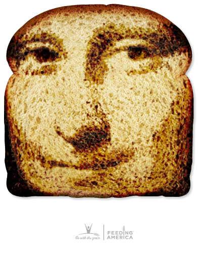 breadartproject_mona_lisaa_by_Jeff_[1]