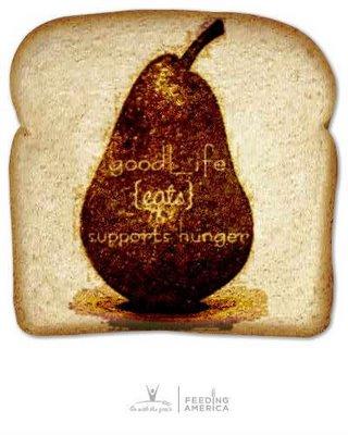 breadartproject_pear_by_Katie[1]