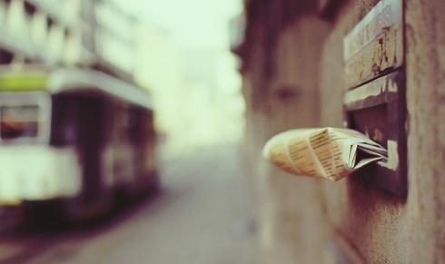 imagem: Flickr_Siebe Warmoeskerken