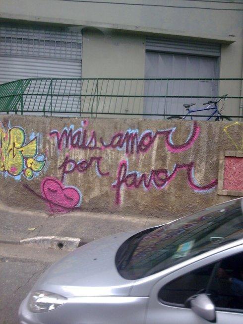 Imagem postada no Twitpic por Diego Maia