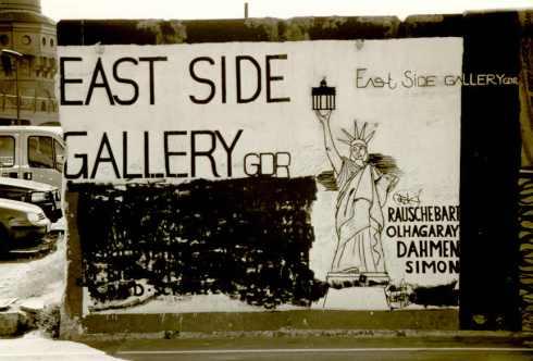 B-East_Side_Gallery