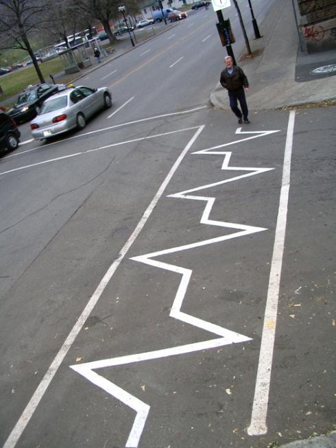 20071225214326_cardio-crossing%20(16)