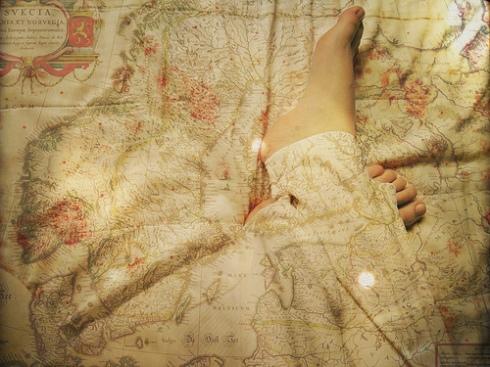 imagem: flickr_Carol...lina